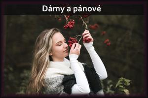 damy-panove