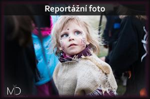 reportazni-foto
