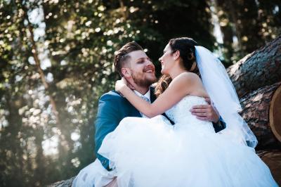 Svatební termíny pro rok 2019